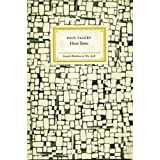 Insel-Bücherei Nr. 658: Herr Teste