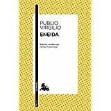 Eneida (Booket Austral)