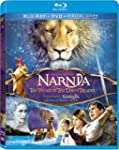 The Chronicles of Narnia: The Voyage...