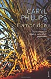 Cambridge (0099520567) by Phillips, Caryl
