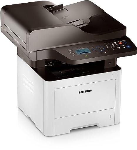 Samsung ProXpress M4075FX 4in1 Monolaser-AIO