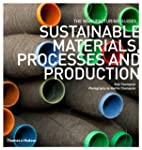 Sustainable Materials; Processes And...
