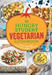 The Hungry Student Vegetarian: More T...