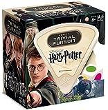 Trivial Pursuit - Harry Potter [importato da UK]
