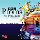 BBC Proms 2013: The Official Guide (Proms Guide (Promenade Concert Programme))
