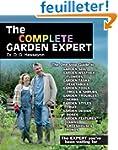 The Complete Garden Expert: The Exper...