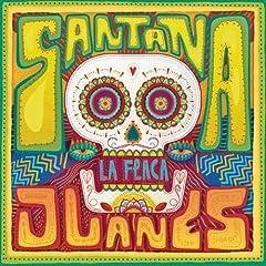 La Flaca feat. Juanes