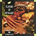 Flavors of Hungary (101 Productions)