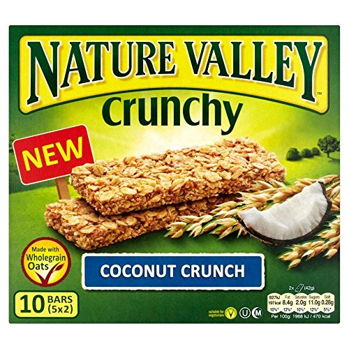nature-valley-crunchy-granola-bars-coconut-5x42g-pack-of-2