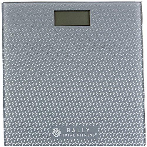bally-digital-bathroom-scale-gray