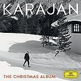 Karajan - The Christmas Album