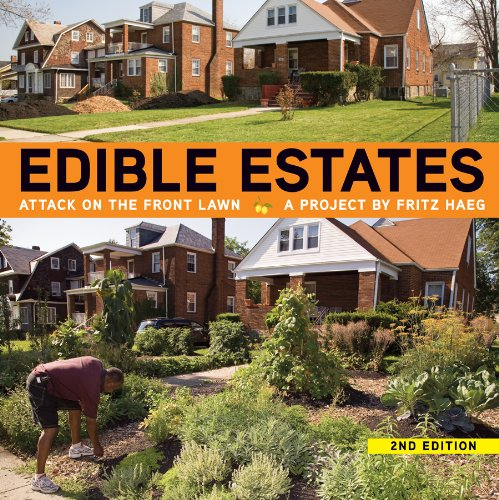 Edible-Estates-Attack-on-the-Front-Lawn-2nd-Revised-Edition-A-Project-by-Fritz-Haeg