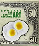 img - for Epocale: Pop Art, Graffiti Art, Cracking Art book / textbook / text book