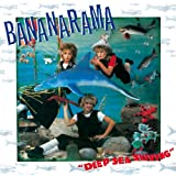 Deep Sea Skiving (Platinum Re-Issue)