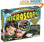 SmartLab Toys Indoor - Outdoor Micros...