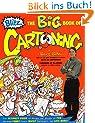 Blitz Big Book of Cartooning 1: The Big Book of Cartooning