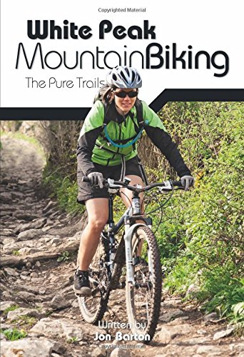 white-peak-mountain-biking-the-pure-trails