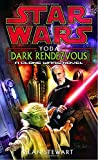 Yoda: Dark Rendezvous (Star Wars: Clone Wars) (0345463099) by Stewart, Sean
