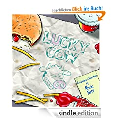 Lucky Cow