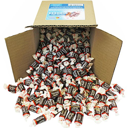 tootsie-roll-midgees-in-6x6x6-box-bulk-candy-44-lbs-70oz