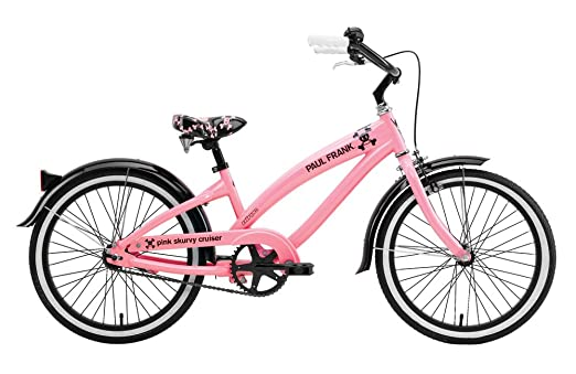 Cruiser Bikes For Girls 20 Inches Cruiser Bike Inch