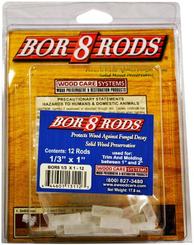 system-three-resins-644601131123-1-3-inch-by-1-inch-wood-care-borate-rods-12-pack