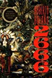 Image of 2666: A Novel [Paperback]