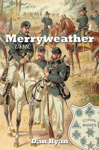 Merryweather: USMC