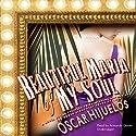 Beautiful María of My Soul (       UNABRIDGED) by Oscar Hijuelos Narrated by Armando Durán