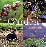 Garden (0805054774) by Maass, Robert