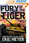 Fury of the Tiger (World of Blood and...