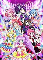 プリパラ Season2 theater.10 [DVD]