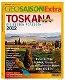 GEO Saison Extra 34/2012