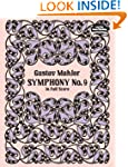 Symphony No. 9 in Full Score (Dover M...