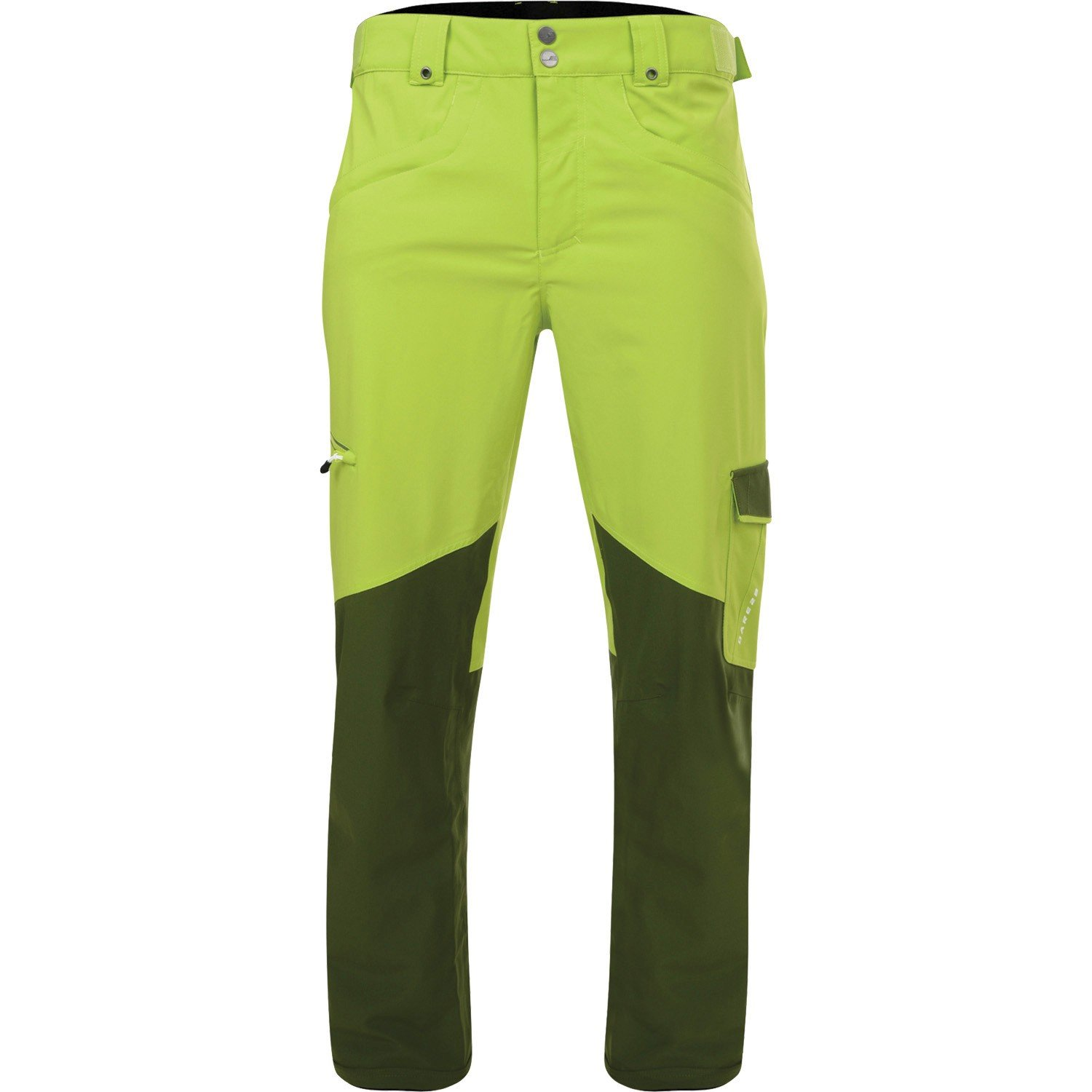 Dare 2b Men's Ständer für Awe Snow Pants online bestellen