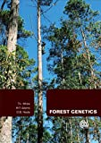 Forest Genetics (Cabi International)