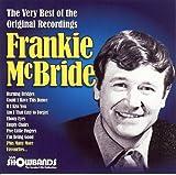 echange, troc Frankie Mcbride - The Very Best of the Original