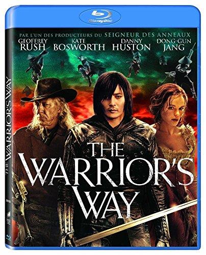 the-warriors-way-blu-ray