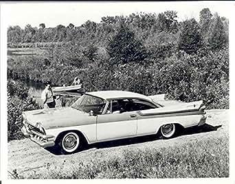 33473 1956 Dodge Custom Royal Lancer 2 Dr Hardtop Restored Rare V8 Low Reserve together with 208291551488437984 furthermore Joel Mccrea likewise 1957 Dodge Custom Royal Lancer besides 544181 Ertl 1956 Ford Convertible. on 1956 dodge texan