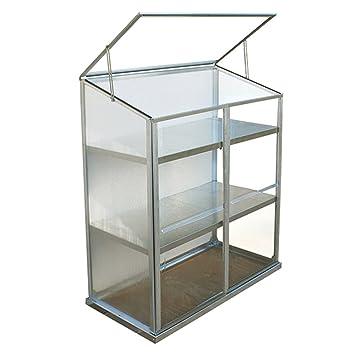 chalet jardin 12 serre 701838 gaya mini mini serre multi etag res de jardin transparent. Black Bedroom Furniture Sets. Home Design Ideas