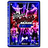 WWE: The Best of Saturday Night's Main Event ~ Hulk Hogan