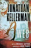 Jonathan Kellerman The Web