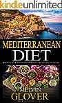 Mediterranean Diet: A Practical Guide...