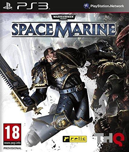 warhammer-40-000-space-marine