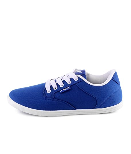 rock 3 bmw sports shoes for available at for rs 299