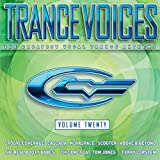 Trance Voices Vol. 20