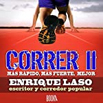 Correr II [Run II] | Enrique Laso