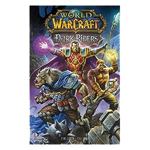 warcraft 3 world editor update download