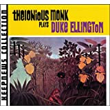 Plays Duke Ellington [Keepnews Collection] (Remastered)