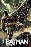 Batman eternal, Tome 1 :